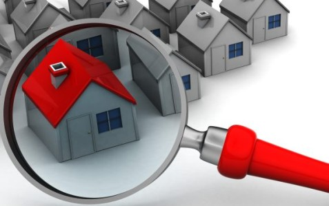 Mapa de propiedades e inmuebles alquiler arrendamiento for Buscador de inmuebles